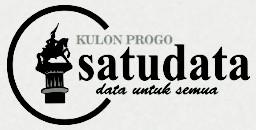 Logo Satudata