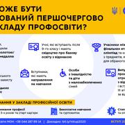 infographics-prof-tech-explaining-03