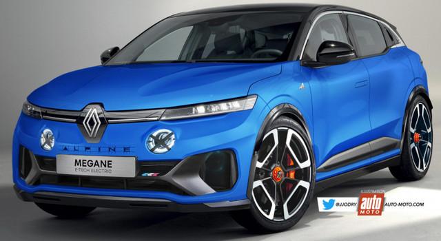 2021 - [Renault] Mégane E-Tech Electric [BCB] - Page 11 C896878-B-96-B3-457-D-92-FA-C6-F87-A98-C19-E