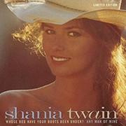 shania-wbhybbu-original