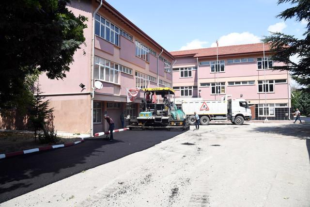 22-08-2019-okul-bahcesi-asfalt-temizlik-bakim-3