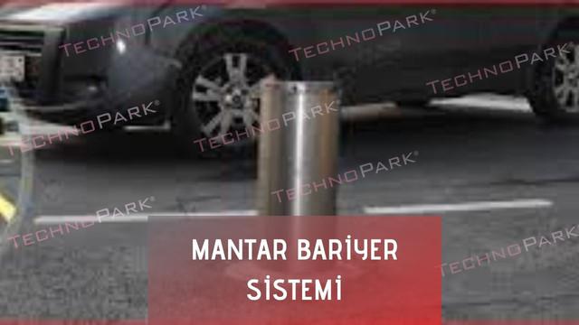 mantar-bariyer-sistemi