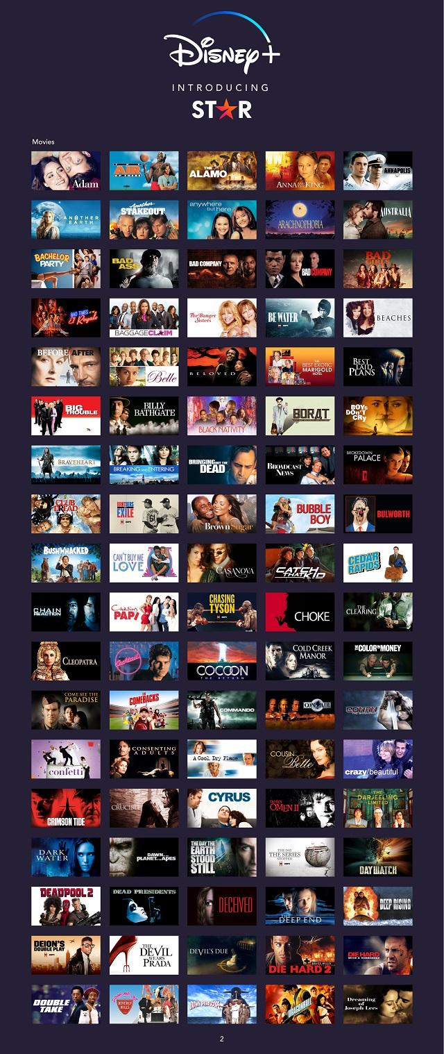 Movies-Page-1.jpg