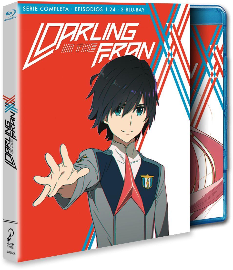 ficticio-darling-bd-1-1-1.jpg