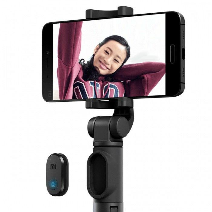 i.ibb.co/9hfJcXz/Trip-Monopod-Stick-A-o-Selfie-Yi-Original-3.jpg