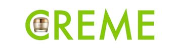 creme-cosmetice-coreene-fata-antirid-acnee-tratament-riduri-pete-melc-skin79