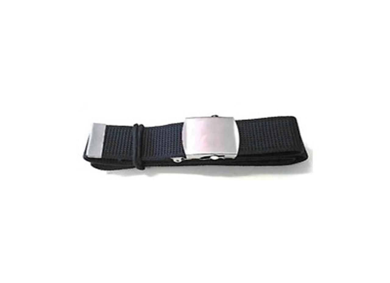 Cinturon1-mod