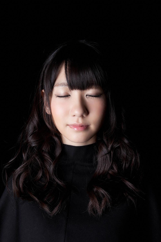 [YS Web] Vol.489 AKB48 AKB48女子会へようこそ 207