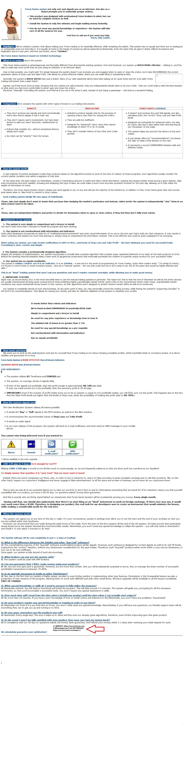AlphaSharks - Ichimoku Cloud Trading Course and Trading Room (Enjoy Free BONUSForex Santa System)