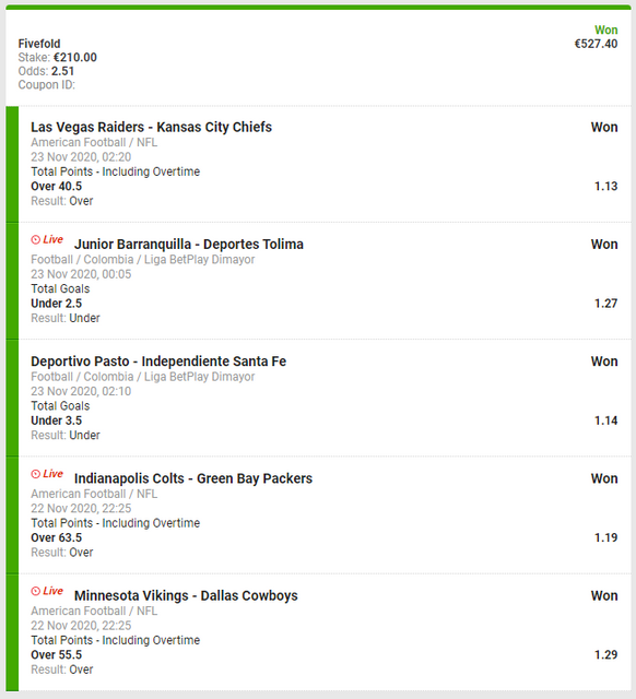 2020-11-23-14-02-12-Unibet-Online-Betting-and-Live-Betting