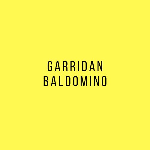 Garridon Baldomino.png