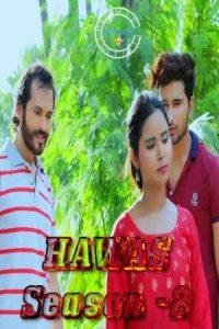 Hawas (2021) S02E05 Hindi NueFliks Originals Web Series 720p Watch Online