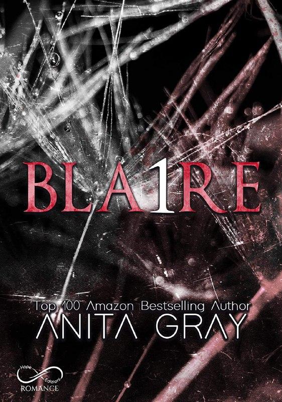 bla1re-anita-gray