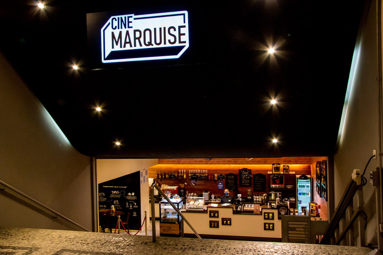Inauguracao-Cine-Marquise-19-10-2021-5