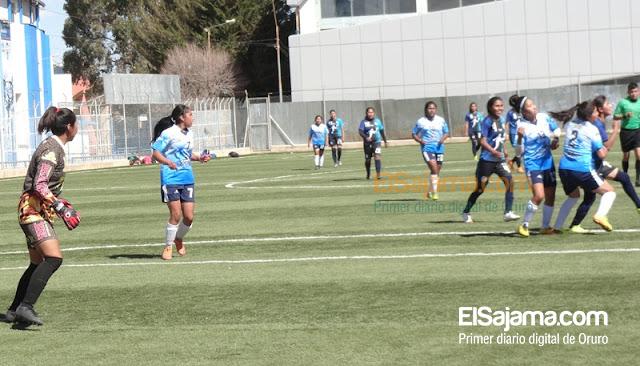 futbolfemenino-Oruro