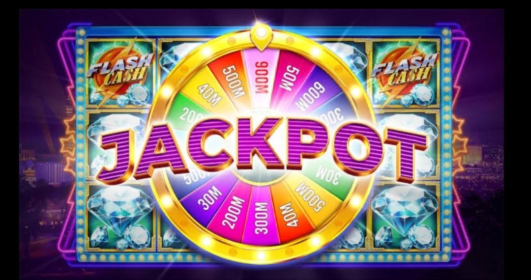 Play-Slot-Machines