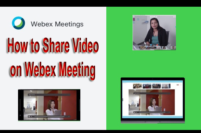 How-to-Share-Video-on-Webex