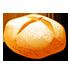 https://i.ibb.co/9m05dKt/bread-bun-icon.png