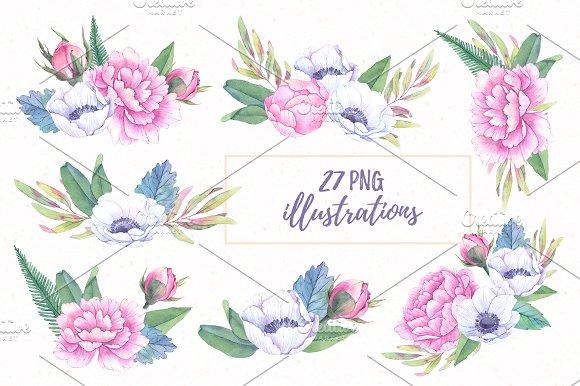 1371730-Lovely-flowers-Watercolor-set-2.jpg
