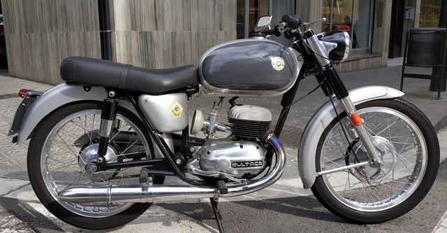 Bultaco 200 Mod 2 en venta AA4-A8700-36-C2-4-C2-F-B724-466-EF93-D7-F42