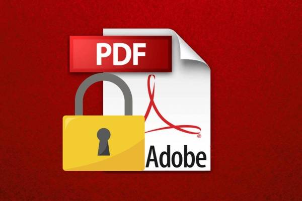 Remove password from encrypted PDF with Online PDF Password Remover.