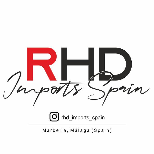 RHD-Imports-Spain-VX220-org-con-c-rculo.