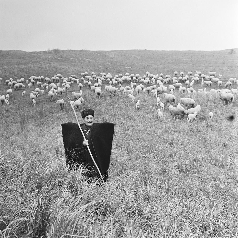 sovetskie poslevoennie fotografi abramochkin 1 4