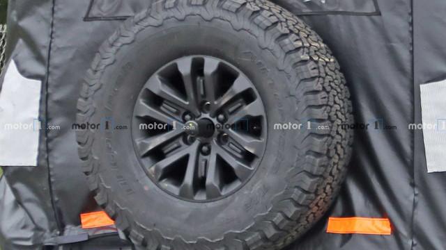 2020 - [Ford] Bronco VI - Page 8 2330-EAAD-BD83-4-D78-B93-F-BF8-F83-F8-EAA4