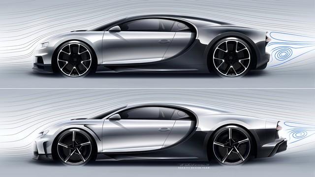 Bugatti Chiron Super Sport – la quintessence du luxe et de la vitesse  05-04-bugatti-chiron-super-sport-design-sketch-tear-off