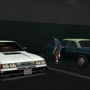 Secret underground 'bongland car meet [gallery51]