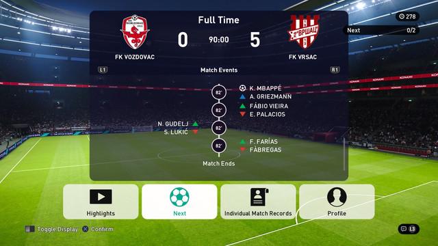 e-Football-PES-2021-SEASON-UPDATE-20210907215316.jpg