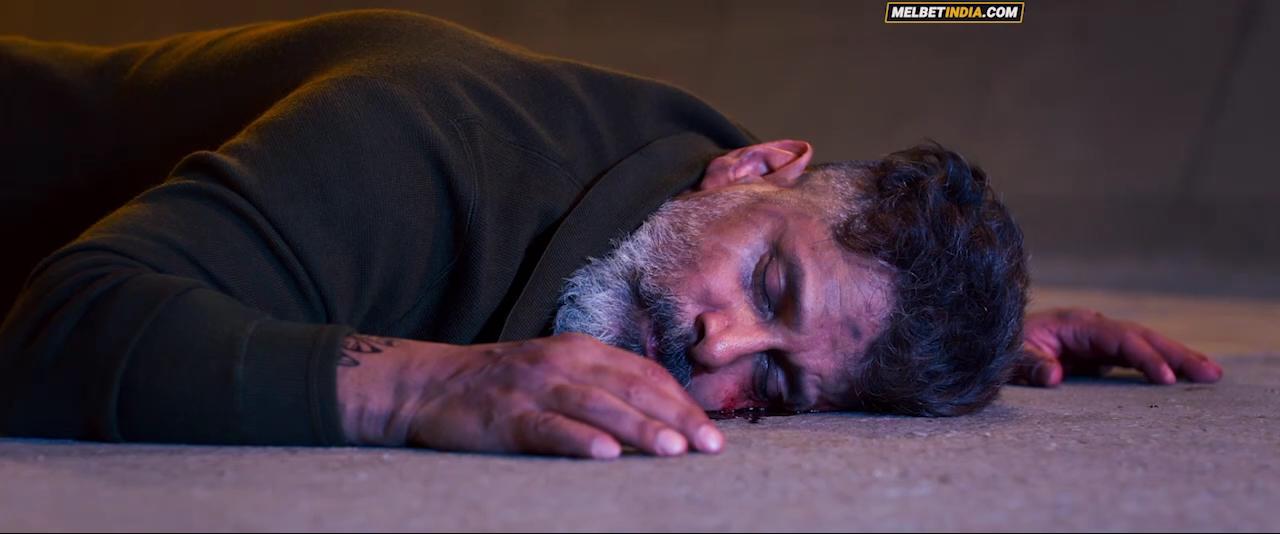 Kadaram Kondan Screen Shot 1