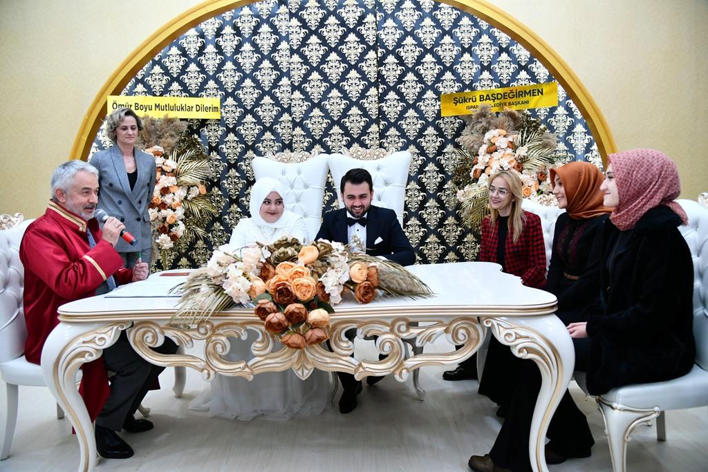 14-02-2020-evlendirme-memurlugu-nikah-salonu-acilisi-5-Copy