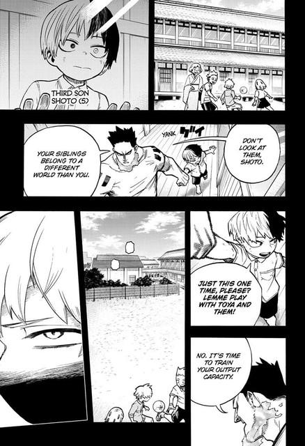 Boku-no-Hero-Academia-Chapter-302-3