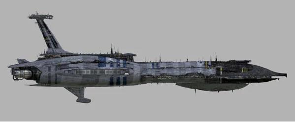 Sekai No Gia | Tripulación del Gobierno Mundial [6/6] 7603bd48f9ad20c05c9a2f9ecf8a80ce