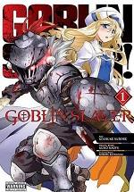 Goblin Slayer 59