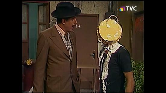 la-venta-de-churros-pt2-1978-tvc6.png
