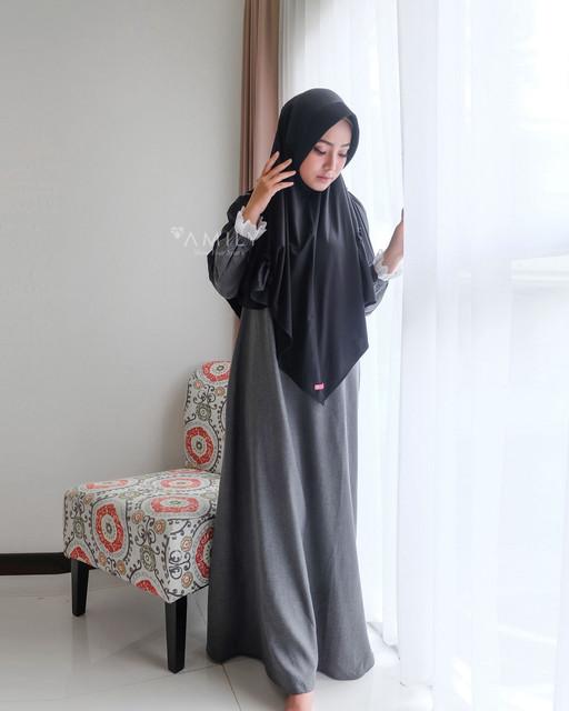 alhigam-mysha-homewear-amily-037.jpg