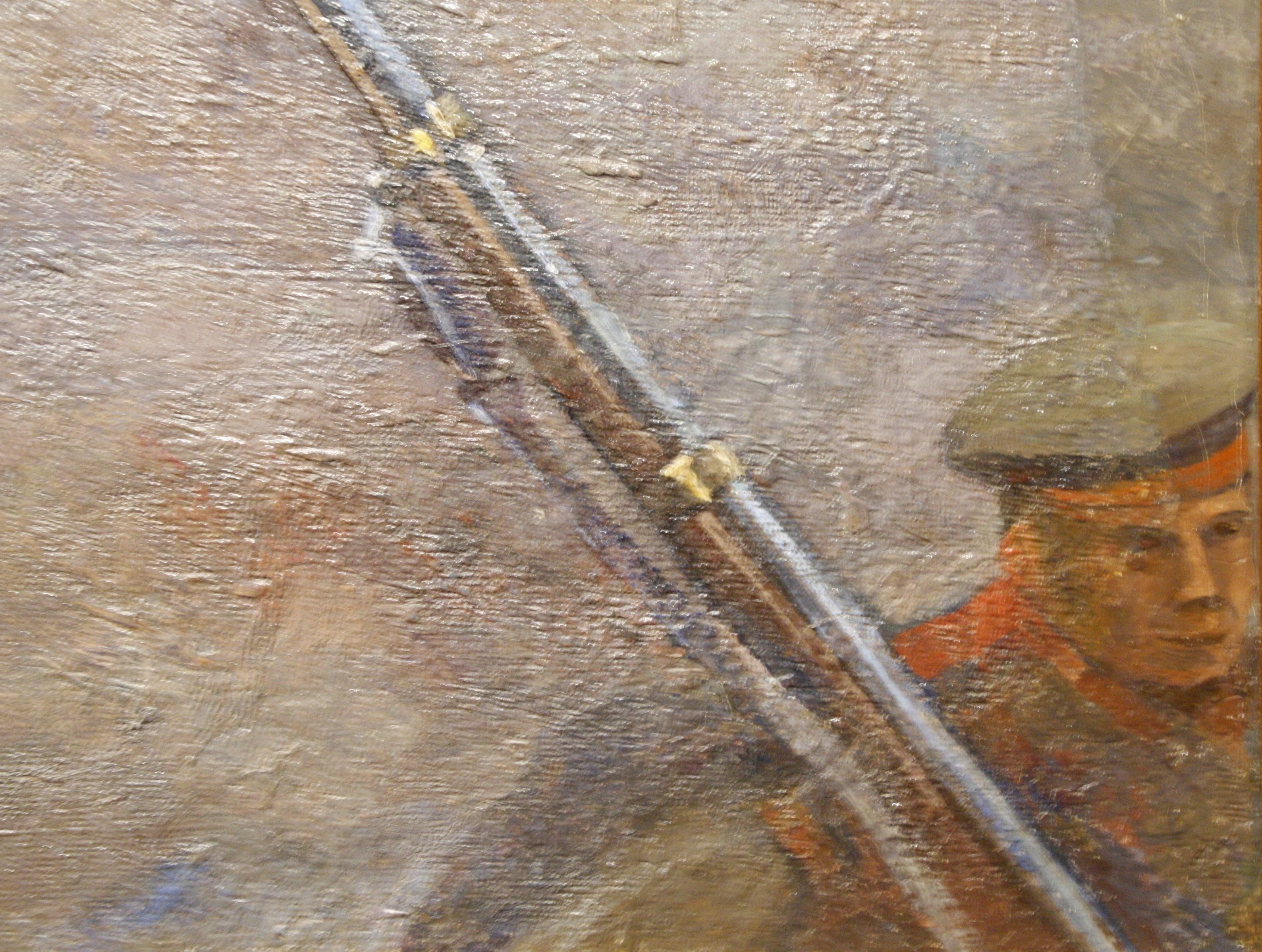 MG-1867