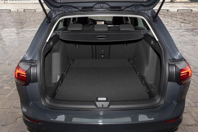 2020 - [Volkswagen] Golf VIII - Page 25 F8-B9-C4-F6-B90-C-4458-8-DF7-BB10376-A2240