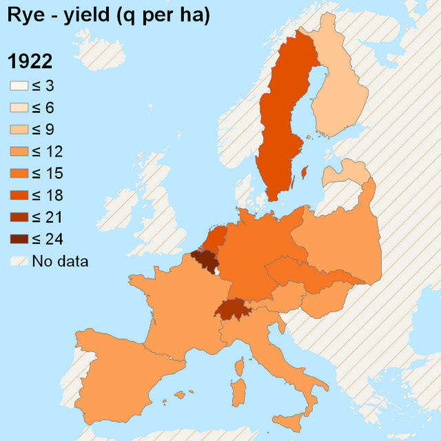 rye-1922-yield-v3