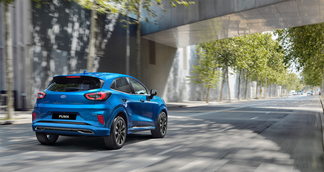 2019 - [Ford] Puma - Page 24 5-BB35-DE1-E99-E-44-CD-B621-A02-FCFE2-F515