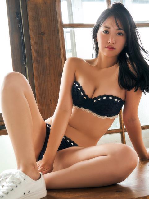 Nagao-Mariya-Mariyaju-042