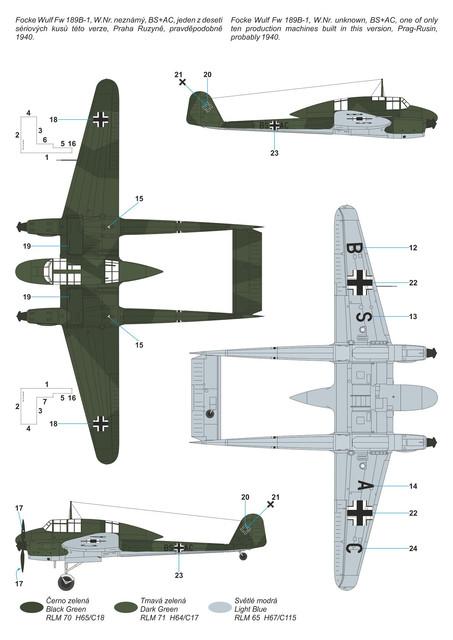 SH72430-Fw189-B-kamo-C