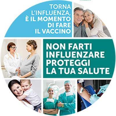vaccino-influenza2018