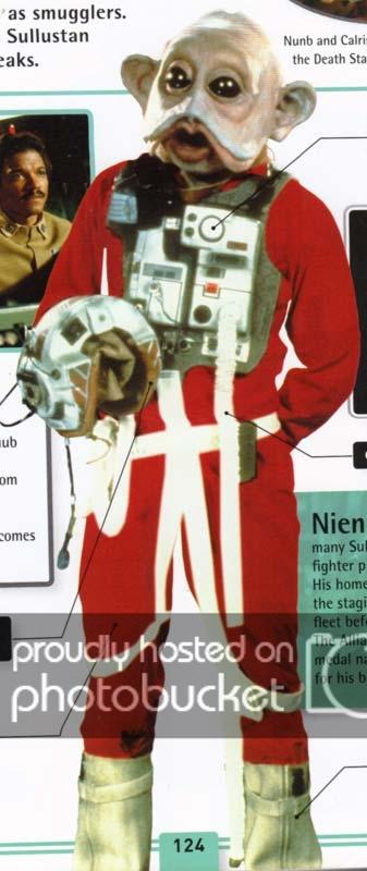 nien-Nunb1