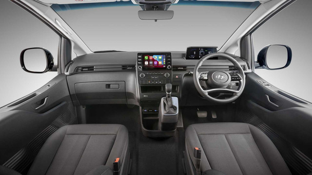 2021 - [Hyundai] Custo / Staria - Page 6 CBC5-D319-7437-4624-BF95-30-D8-BC6-B7-C38