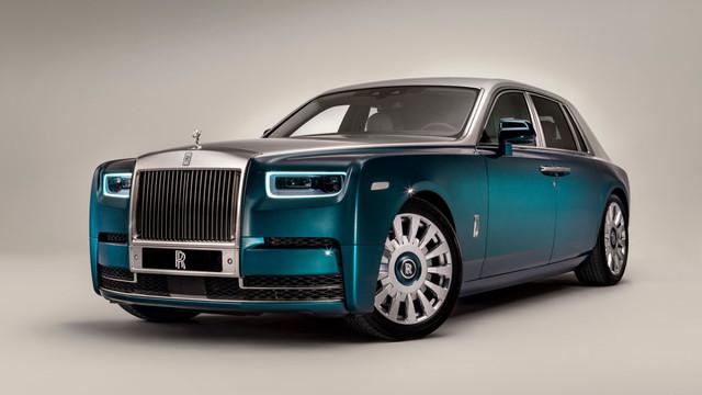 2017 - [Rolls Royce] Phantom - Page 5 EB6-FE9-C3-EC10-4-A17-8-F41-C2-D66531781-C