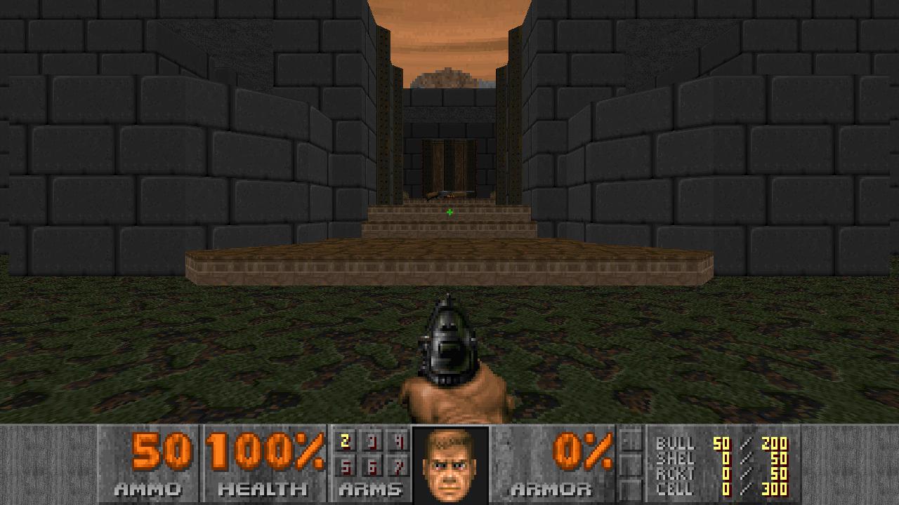 Screenshot-Doom-20210214-163818.png