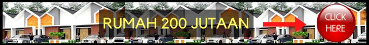 Rumah-200-jutaan-di-pinggir-jalan-besar-Jamin-Ginting-Simpang-Lau-Cih-Medan-Topaz-Residence-3